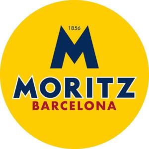 Smmday 2020 Barcelona Hora Moritz