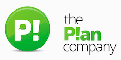 The Plan Company