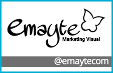 Marketing visual emaytecom